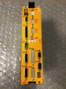 1pcs Used Baumuller Industrial Control Bus 6v Motherboard Bus6-vc-ac-0067