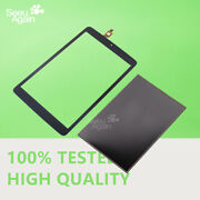 Us For Alcatel A30 Tablet 9024w 2017 T-mobile Lcd Display Touch Screen Digitizer