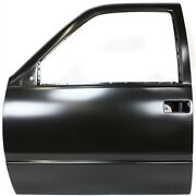 Door Shell Front Left Hand Side For Chevy Suburban Driver Lh Gm1300101 12387769