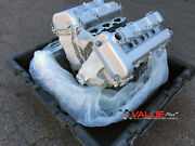 Mercury 3.0 Engine 181 Sable New Oem Replacement Assembly 04-05