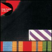 Pink Floyd - The Final Cut D/rem Discovery Cd Roger Watersdavid Gilmour New