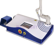 Co2 15w Medical Co2 System Surgical Acne Scars Wrinkle Removal Beauty Machine