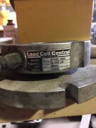 200,000 Lb Pancake Load Cell System