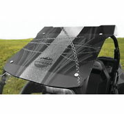Rzr Xp Turbo 14-18 Over Armor Polycarbonate Roof Tops Po-14rzrprint-bc-t