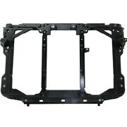 Radiator Support Ma1225167 K12753110a For Mazda Cx-5 2017-2019