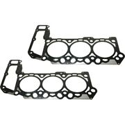 Cylinder Head Gasket For 2002-2012 Jeep Liberty Set Of 2