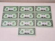 Mcgraw Hill Play Money Bills Set Huge Lot Fake Home School Aid Counting