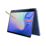 Samsung Notebook Pen S 13 Touchscreen Laptop Core I7 Ssd 256gb - Nt930sbe-k716a