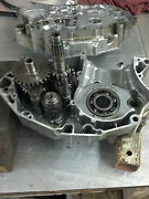 Suzuki Ltr 450 Engine Rebuild - You Send In Your Engine - Miller Atv And Cycle