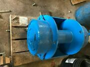Gearmatic 11 Hydraulic Winch 11,000 Lbs Rated Capacity - Pos. Shipping Available