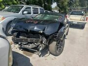Passenger Right Tail Light Shelby Gt350 Fits 15-18 Mustang 325526