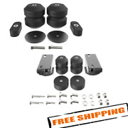 Timbren Front And Rear Ses Suspension Upgrades For 94-02 Dodge Ram 2500
