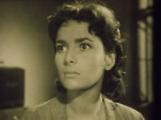 16mm Feature As Long As You Live 1955 Solange Du Lebst Not On Dvd Karin Dor