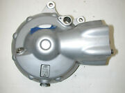 Bmw Motorcycle 2001 R1200c Oem Part 33112332561 Final Drive Silver Abs