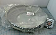 715-460552 / Lam Chamber Liner Lwr A6 / Lam Research Corporation