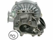 For 1999-2003 Ford F350 Super Duty Turbocharger Cardone 31961zp 2000 2001 2002
