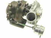 For 1999-2005 Saab 95 Turbocharger Smp 93243bc 2001 2000 2002 2003 2004