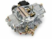 For 1970-1975 Plymouth Road Runner Carburetor Holley 79934cf 1971 1972 1973 1974