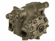 For 1988-1993 Mercedes 300te Steering Gearbox 82734bf 1989 1990 1991 1992 4matic