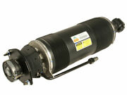 For 2003-2006 Mercedes Sl500 Shock Absorber Rear Right 94351rb 2004 2005