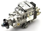 New 2169824 Pump Gp-fuel Injection 216-9824 For Cat 3056e