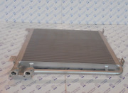 Oil Cooler 20y-03-31121 For Komatsu Pc200-7 Pc210-7 Pc230lc-7 Pc220-7 Pc228us-3
