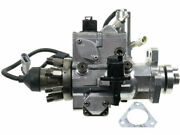 For 1994-1999 Chevrolet K2500 Suburban Diesel Fuel Injector Pump Smp 28759ct