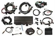 Erminator X Max 550-1509 Ford Coyote - 2013-2015 W/ Ti-vct 4r70w Drive By Wire