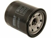 For 2001-2013 Subaru Forester Oil Filter Mahle 54794ys 2007 2005 2002 2003 2004