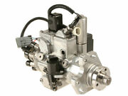 For 1995-1999 Chevrolet K1500 Suburban Injection Pump Ac Delco 21765xf 1996 1997