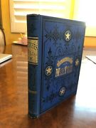 Mark Twain Sketches New And Old - First Edition First Printing
