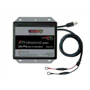 Dual Pro Ps1 Professional Battery Charger 15a 1bank 15a 12v Boat Rv Camper Md