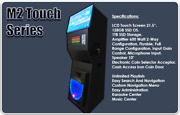 Jukebox Karaoke For Business Shipping Only Available Some Cities In Texas.