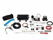 For 2004 Ford F150 Heritage Suspension Air Compressor Kit Firestone 33421dr