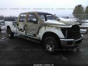 Front Axle Srw 3.31 Ratio Fits 13-16 Ford F250sd Pickup 1508581