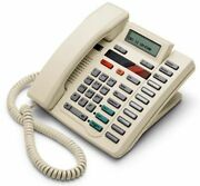 Open Box Aastra A0674338 Meridian 9316 Call Waiting Display Business Phone