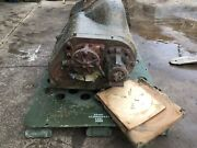 Transmission For G-150 High Speed Tractor 18-ton.