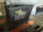 Napoleon Gds25n-1 Bayfield Direct Vent Gas Stoves New
