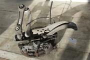 Knee Assembly Bmw I8 Right 14 15 16 17