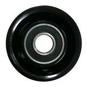 Oe Quality Drive Belt Idler Pulley For 85-12 Honda Acura Toyota Gm 38030