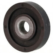 Club Car Iq Stock Replacement Magnet Fits Advanced Golf Cart Motor 2000-up