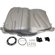 At4z9002d Fuel Tank Gas For Ford Edge Lincoln Mkx 2007-2010