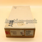 1pcs New Abb Acs800 Dsmb-02c Tested In Good Condition Fast Ship