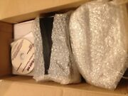 Black Box Acu5142a Servswitch Wizard Extender New In Box