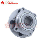 Front Left Or Right Wheel Hub Bearing For Mitsubishi Endeavor 2004-2011 513219x1