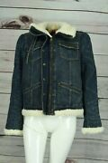 Juicy Couture Sherpa