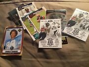 2007 Topps Football Card S 1-432 And Inserts You Pick - 1 Total Shipping Cost