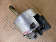 Johnson Evinrude 90-115 Hp Bearing Housing Assembly 326667 Outboard 1990and039s