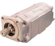 New S513683 Hydraulic Motor For Case