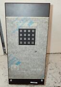 Unico Variable Frequency Drive 108-522 2400 New